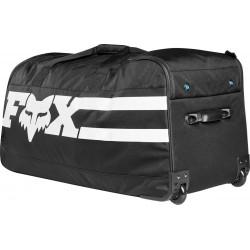 FOX SHUTTLE 180 GB - COTA [BLK]
