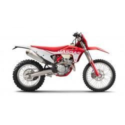 GASGAS EC 250F RED 2021