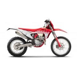 GASGAS EC 350F RED 2021