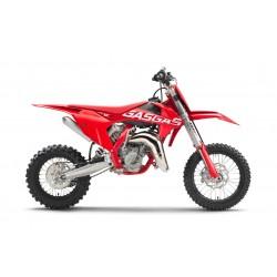 GASGAS MC 65 RED 2021