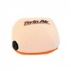 TWIN AIR AIRFILTER SX/F - TC/FC 125+ 16-.., EXC/F - FE/TE 17-.., MC/F 21-..
