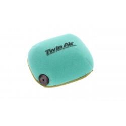 TWIN AIR AIRFILTER SX/F 16-.. HUSQ. TC/FC 125+ 16-.. PRE OILED