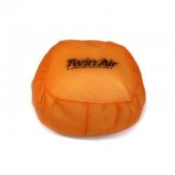 TWIN AIR GRANDPRIX COVER KTM