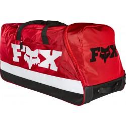 FOX SHUTTLE 180 - LINC [FLM RD]