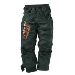 KTM HEQ RAIN PANTS