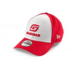 GASGAS REPLICA TEAM CAP CURVED