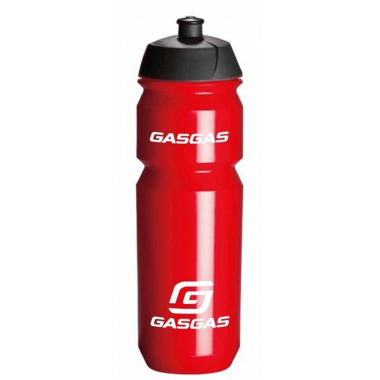 GASGAS DRINKING BOTTLE