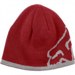 FOX BEANIE STREAMLINER BEANIE