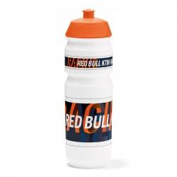 KTM / RED BULL LETRA DRINKING BOTTLE