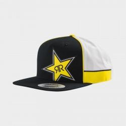 HUSQVARNA REPLICA TEAM SNAPBACK CAP