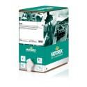 MOTOREX CROSS POWER 4T 10W50 20 LTR.  (JASO MA 2) BAG IN BOX