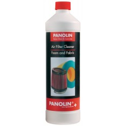 PANOLIN AIR FILTER CLEANER  1 LTR.