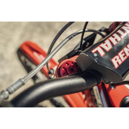 GASGAS TRIAL TXT GP 125 (2022)