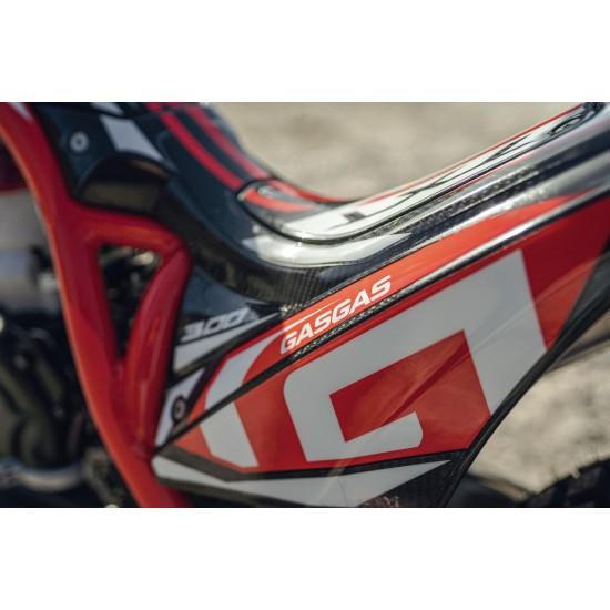 GASGAS TRIAL TXT GP 250 (2022)