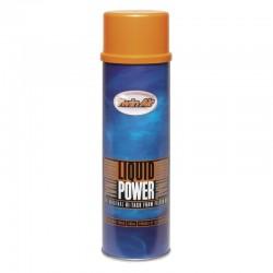 TWIN AIR LIQUID POWER SPRAY 500 ML.