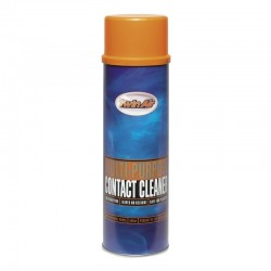TWIN AIR CONTACT CLEANER 500 ML.