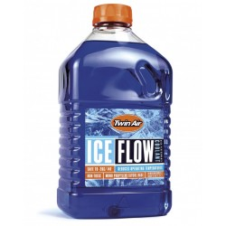 TWIN AIR ICEFLOW HIGH PERFORMANCE  COOLANT (2,2 LITER)