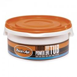 TWIN AIR OILING TUB (3 LTR.)