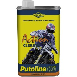 PUTOLINE ACTION CLEANER 1 LTR.