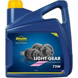 PUTOLINE 4 LT CAN GEAR LIGHT
