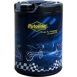 PUTOLINE  20 LTR. DRUM MX 7