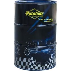 PUTOLINE 60 LT DRUM PUTOLINE OFF ROAD NANO TECH 4+ 10W-40