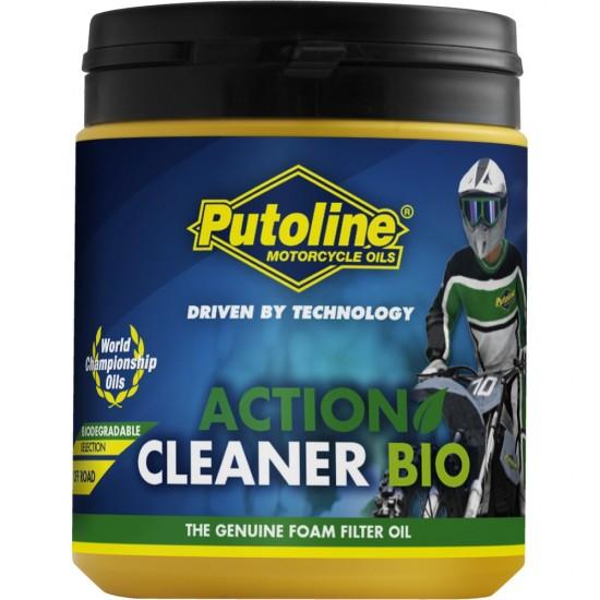 PUTOLINE BIO ACTIONCLEANER (POWDER) 600 GR.