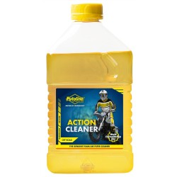 PUTOLINE  2 LTR. CAN ACTION CLEANER