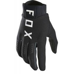 FOX FLEXAIR GLOVE [BLK]