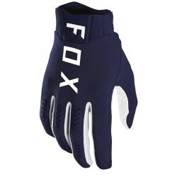 FOX FLEXAIR GLOVE [NVY]