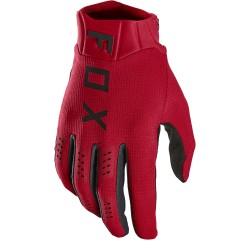 FOX FLEXAIR GLOVE [FLM RD]