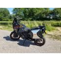 KTM 1290 SUPER ADV. S BLACK 18