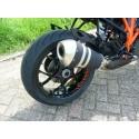 KTM 1290 SUPER DUKE GT BLACK 21
