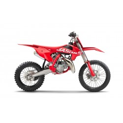 GASGAS MC 85 14/17 RED 2022