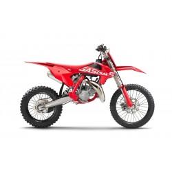 GASGAS MC 85 16/19 RED 2022