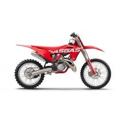 GASGAS MC 125 RED 2022