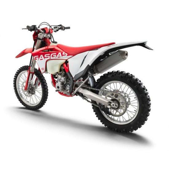 GASGAS EC 350F RED 2022