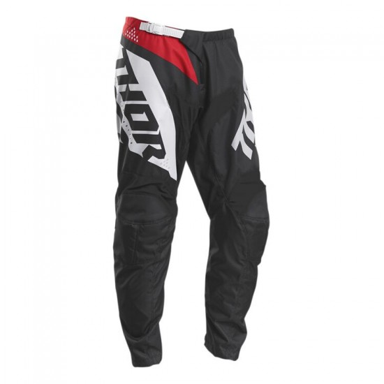 THOR PANT SECTOR BLADE, SIZE 18