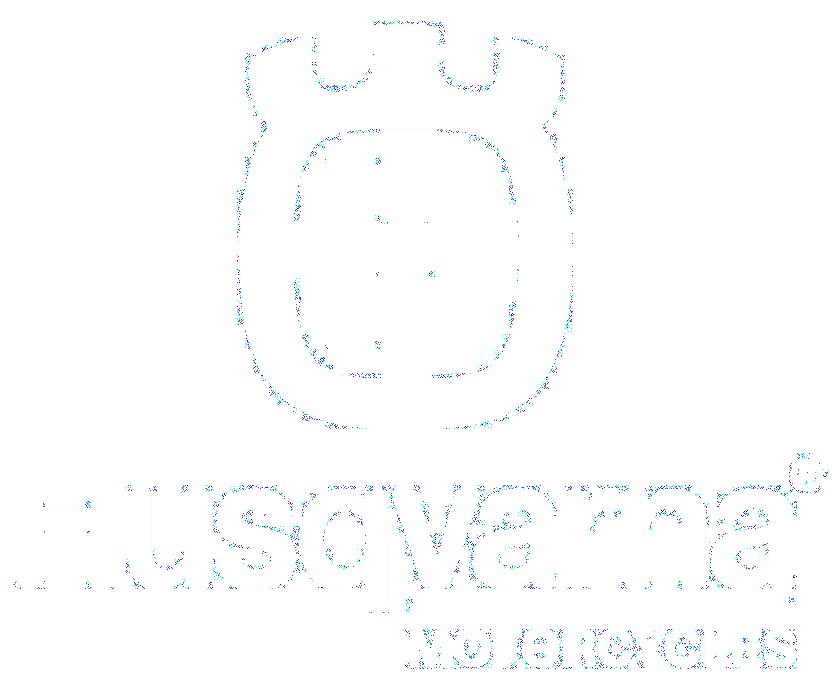 HANNAMAX Motorsport B.V.