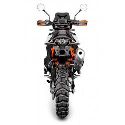 KTM 790 ADVENTURE R ABS 20