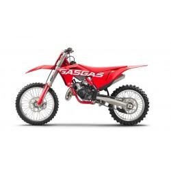 GASGAS MC 125 RED 2021