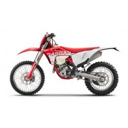 GASGAS EC 250F RED 2022