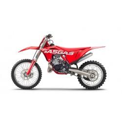GASGAS MC 250 RED 2022