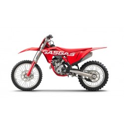 GASGAS MC 250F RED 2022